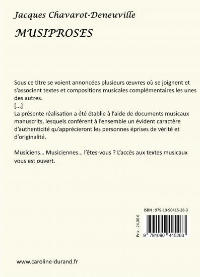 Gabarit 4eme de couverture bis copie copie