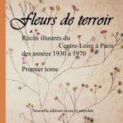 image-couverture-fleurs-de-terroir1.jpg