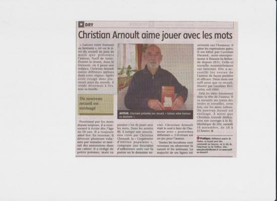 la-rep-christian-arnoult.jpg